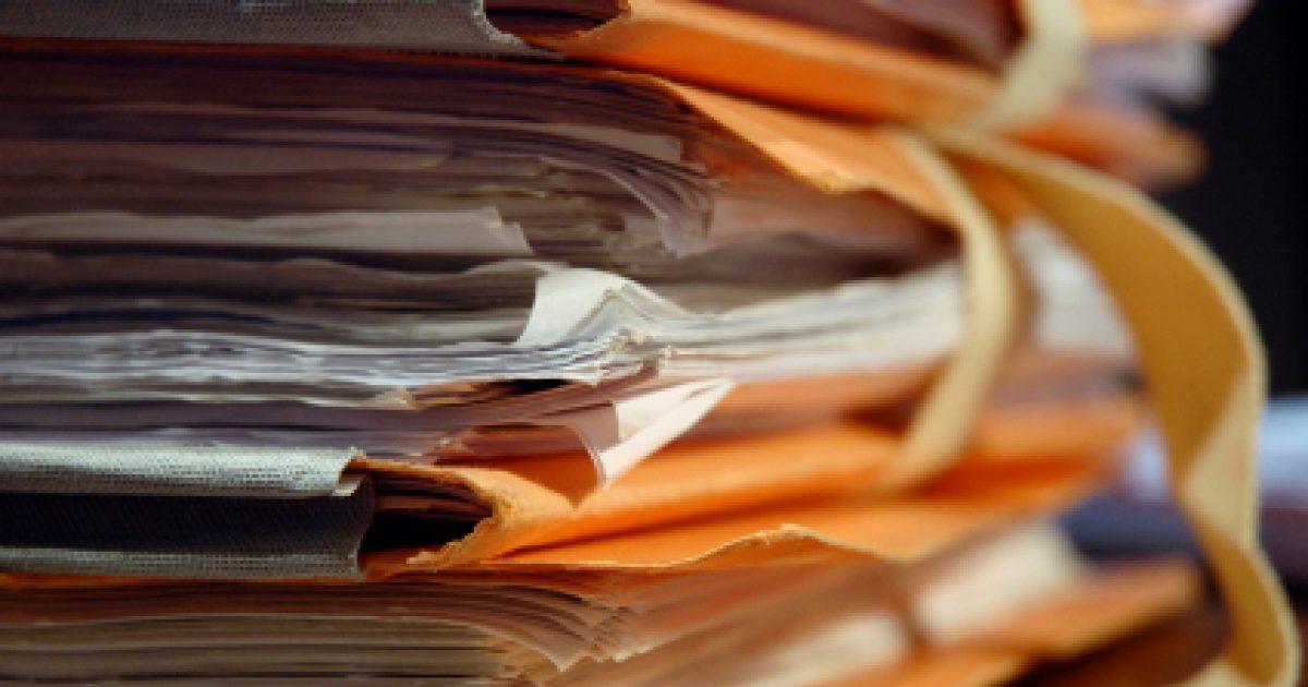 Ny undersøgelse: Socialrådgivere hårdt ramt af arbejdspres og stress